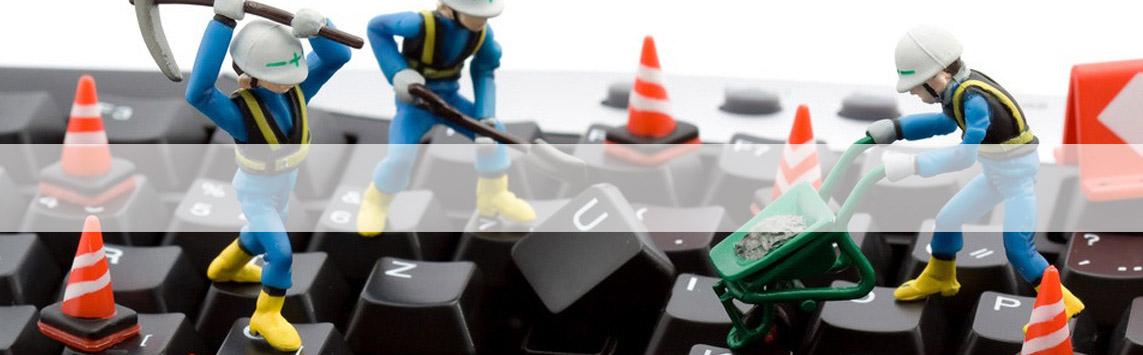 κατασκευή ιστοσελίδας | web design | Χαλκίδα